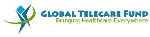 GTF Logo with Name
