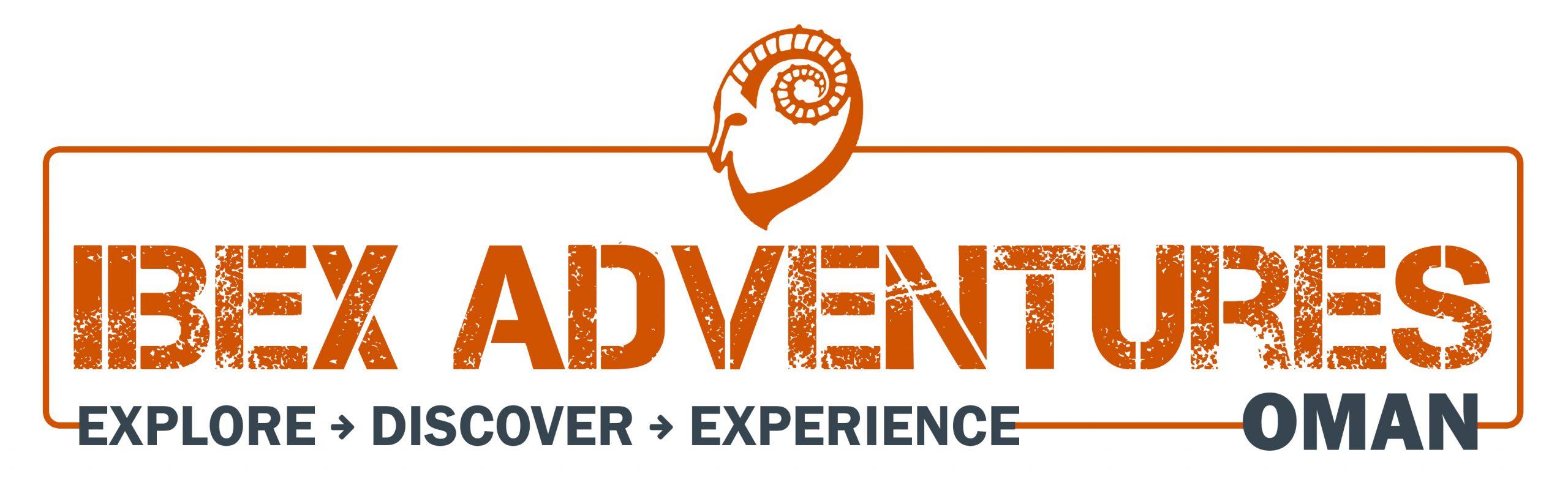 IBEX Adventures