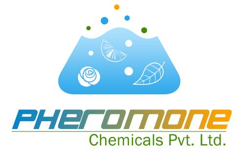 Pheromone Chemicals Logo